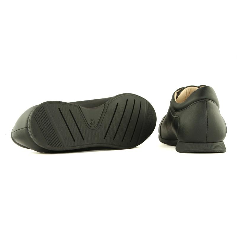 Sandały MIKOBRA fioletowe